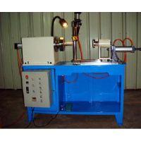 通骏THF气动直流全自动氩弧环缝焊接机价格 椭圆形及异形环缝焊接机厂家