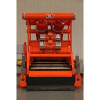科盛牌泥浆清洁器(KAZJ)|钻井液清洁器|除砂除泥一体机