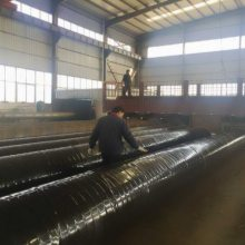 三门峡3PE防腐钢管,环氧树脂防腐管道