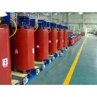 干式变压器160kva scb11系列电力变压器 出口品质 管用30年西安宇国