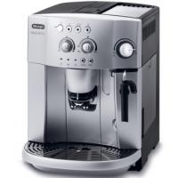 德龙4200(Delonghi)意式全自动咖啡机 欧洲进口 自带打奶泡卡布奇诺系统