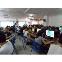 惠民电脑雕花培训学校8年品质值得信赖龙江老牌培训机构学一技之长进高薪艺术行业