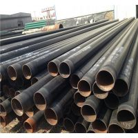 江苏3PE防腐钢管厂家供应热镀锌钢管 防腐保温管 蒂瑞克