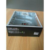 pvc.pet胶盒,折盒,彩盒