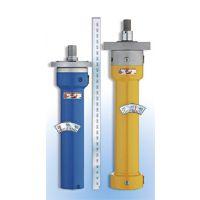 欧洲备件Hanchen液压缸 RC70 Nr:0303700A