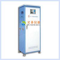 5B-5A氨氮在线监测仪,氨氮在线仪,氨氮自动监测仪