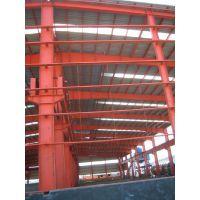 河南郑州醇酸防锈漆生产厂家