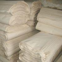 专业销售10s/3×10s/4 39*25 GOTS有机棉环保布料