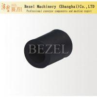 Bezel专业直销小回路轮 链板输送线托轮 尼龙支撑轮 输送线配件