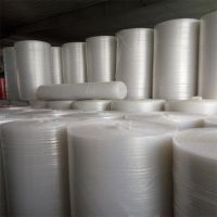 陶瓷器皿外包装用LDPE单层缓冲气泡膜 防震气垫膜 吴中厂家批量供应