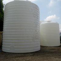 宁德10吨防腐塑料储运罐 专业生产抗摔水箱
