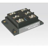 可控硅元件厂家 可控硅元件厂家地址 正高