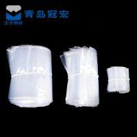 东营塑料包装 封口袋子 透明 厂家直销 质量保证