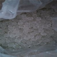 大量批发南韩进口硅磷晶 归丽晶