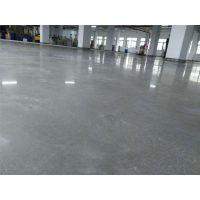 南沙专业承接硬化地坪专业施工-耐磨地坪施工团队