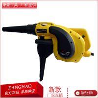 康豪KH-EB1206大功率厂家定制 专业吹吸两用风机