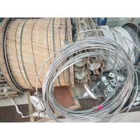 恒源牌贵阳生产钢芯铝绞线线50/8mm2,国家电网入围厂家