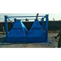 厂家直销 布袋式除尘器DMC单机工业水泥除尘环保设备