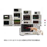 示波器 Keysight/是德科技 InfiniiVision1000X系列示波器 DSOX1102