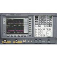 出售E4407B安捷伦频谱分析仪