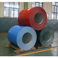彩涂铝卷厂家铝单板铝复合板卷材
