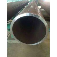 沧州大口径直缝焊管,直缝焊接钢管,直缝钢管,厂家定做