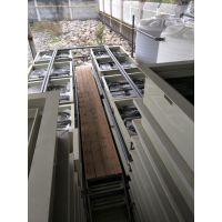 宏旺99磷化涂装废水处理设备/电泳废水回收设备批发、零售