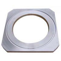 厂家供应HG/T20615-2009 PL50不锈钢走水法兰材质316
