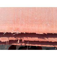防火地板优质地板专用
