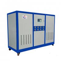 工业冷水机厂家,设备降温冷水机配套