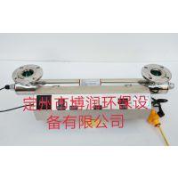 自来水厂紫外线消毒器BR-UVC-80