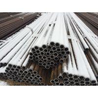 重庆Q345B无缝钢管 小口径精密管厂家