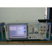 供应/收购 二手罗德施瓦茨/R&S CMW500 4G 手机综合测试仪
