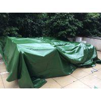 龙发牌货场防雨盖货防水布帆布定做加工尺寸价格优惠