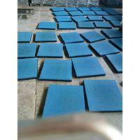 18年户外橡胶地板爆款出炉橡胶地砖厚度一般是多少