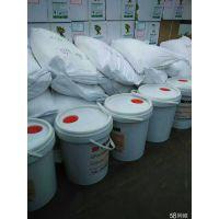 强力洗衣粉,增白洗衣粉,乳化剂,彩漂粉,氯漂粉。