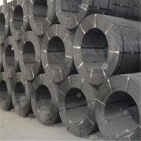 我厂专业生产尼龙输送带 橡胶输送带 PVC输送带 品质优良