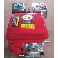 微耕机汽油发动机170F168F动力四冲程汽油机打药机引擎配件