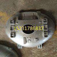铝铸件,机械件,来图可定制zl104