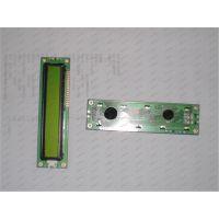 2907012100阿特拉斯空压机控制器液晶显示屏 空压机电脑显示板