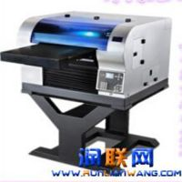 增城双喷头平板打印机舞钢uv平板打印机舞钢