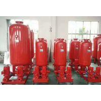 XBD-HY恒压切线消防泵XBD10/15-HY栋欣泵业厂家优价快销。