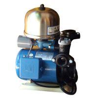台湾华乐士TP825F家用单相自动清水增压泵