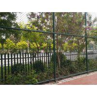 长期生产 网球场围网 安全围网球场护栏网 学校操场安全围网