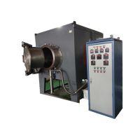 上海K-RX-60-10真空退火炉,真空脱脂炉,真空钎焊热处理炉优质厂家酷斯特仪器科技