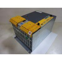 Baumuller包米乐伺服驱动器 变频器BUM62T-100/130-54-M-034维修销售