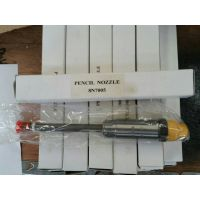 喷油器8N7005 上柴C6121发动机配件