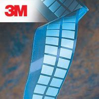 3M电子材料8805高可靠性导热双面胶带 1卷/箱 导热双面胶