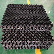 s型人造鳝鱼巢图片一套包括哪些配件【华强】
