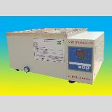 中西 微电脑恒温水浴锅 型号:TH48SYWG-2 库号:M356039